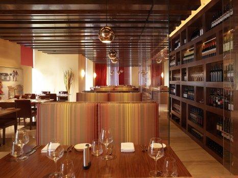 prego_italian_restaurant_prego__________________2.jpg