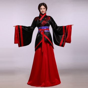 TP_201612_ART_CULTURE_03_Chinese_Traditional_Costume_Clothes_Hanfu_Princess_Dress_TV_Movie_Actress_Ancient_Costume_Cosplay_Love_Republic_Dress.jpg