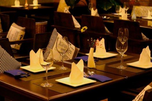 TP_201705_Restaurant_13___1730088952.jpg