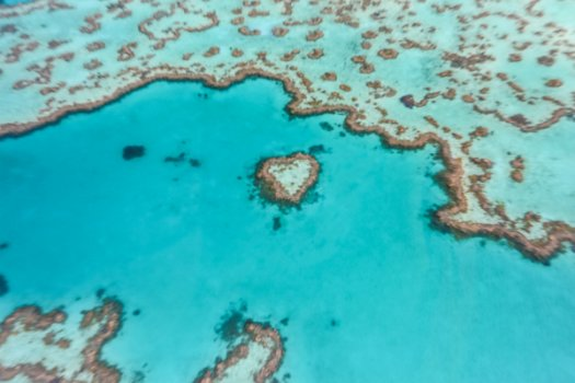 TP_201709_GLOBAL_TRAVEL_02___heart_great_barrier_reef_island_jems.jpg