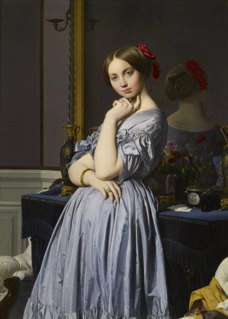 Comtesse__Haussonville.jpg