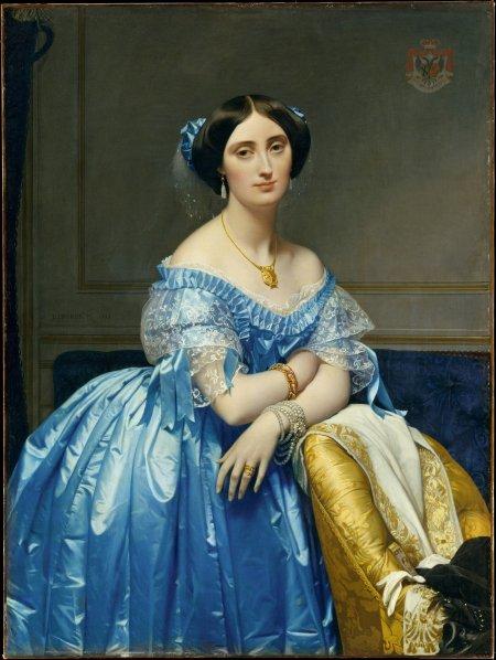 Jos__phine___l__onore_Marie_Pauline_de_Galard_de_Brassac_de_B__arn__1825___1860___Princesse_de_Broglie.jpg