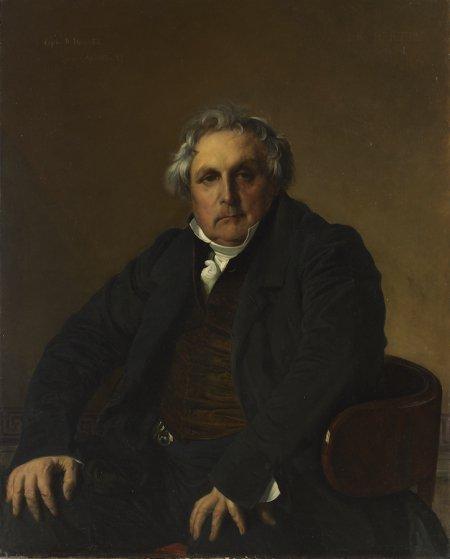 Louis_CABANES_1867____Portrait_de_M_Bertin.jpg
